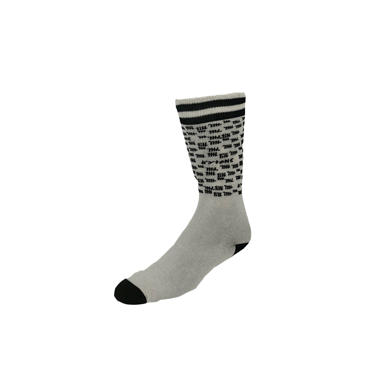 JAIL SOCKS