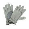 KYTONE GLOVES WHITE CE
